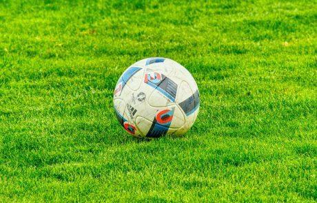תכירו את מכבי קריית מלאכי בכדורגל
